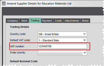 When Entering Purchase Transactions, Either Via A Purchase Order Or  Directly Against The Suppliersu0027 Account, You Use The Same Purchase Invoice  Screen.